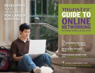 Monster-Guide-to-Online-Networking-Students-New-Grads.pdf?WT