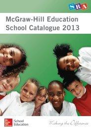 Download PDF - McGraw-Hill Australia