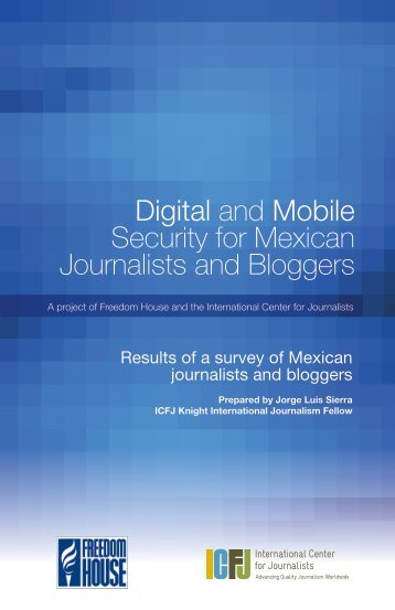Download PDF - International Center for Journalists