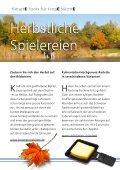 Wir verlosen ein schwarzes - nEt-E GmbH - Seite 3