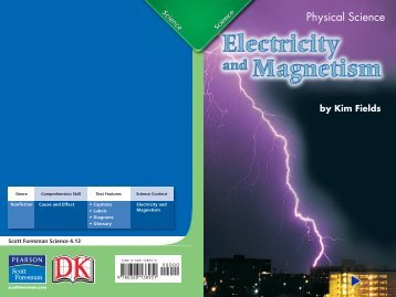 Electricity and Magnetism.pdf - bristol5th