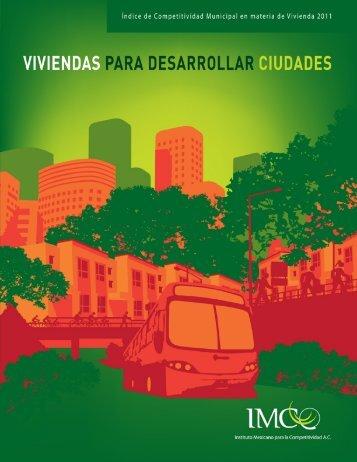 Viviendas_para_desarrollar_ciudades_completo