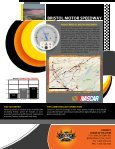 nascar pdf - Lamar Advertising - Page 7
