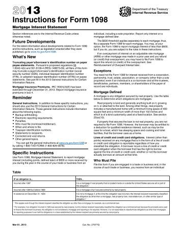 2013 form 1120 instructions