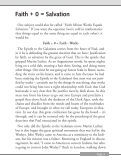 Faith + 0 = Salvation - HopeFaithPrayer - Page 3