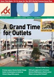 Download Full Issue (pdf) - Value Retail News