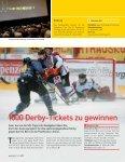 Energy Forum 3/09 - NetZulg AG - Seite 4