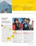 Energy Forum 3/09 - NetZulg AG - Seite 5