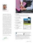 Energy Forum 2/09 - NetZulg AG - Seite 3