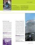Energy Forum 2/09 - NetZulg AG - Seite 5