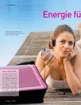 Energy Forum 2/09 - NetZulg AG - Seite 6