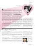 Energy Forum 1/12 - NetZulg AG - Seite 5