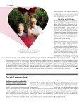 Energy Forum 1/12 - NetZulg AG - Seite 6