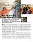 Energy Forum 1/12 - NetZulg AG - Seite 7