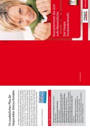 Download hier (pdf, ca. 250kb) - Stage School Hamburg