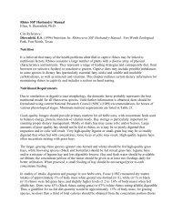 Rhino SSP Husbandry Manual - Nutrition.pdf