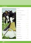 Calf Rearing Guide - NRM - Page 2