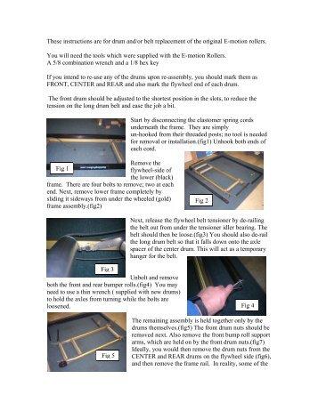 jcb vmt 160 pdf free