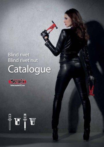 Catalogue - Masterfix