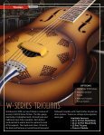 Catalog - National Reso-Phonic Guitars - Page 4