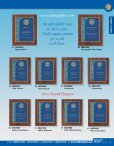 Award Plaques - Page 4