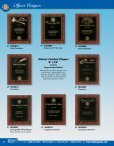 Award Plaques - Page 5