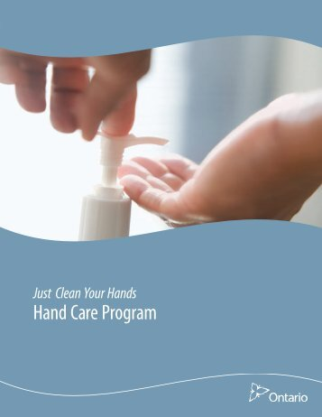 26332-1-Eng-program report.indd - Public Health Ontario