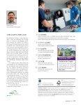 Energy Forum 1/09 - NetZulg AG - Seite 3