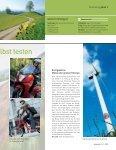 Energy Forum 1/09 - NetZulg AG - Seite 5