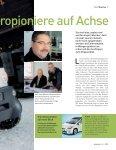 Energy Forum 1/09 - NetZulg AG - Seite 7