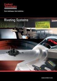 Riveting Systems - Emhart Media Library