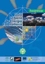 Diseño urbano - NET Nowak Energie & Technologie AG