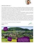 Energy Forum 1/11 - NetZulg AG - Seite 2