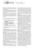 infantil - Page 5