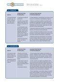 infantil - Page 7
