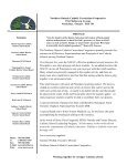 Staff Room Prayers - Northern Ontario Catholic Curriculum ... - Page 2