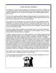 Staff Room Prayers - Northern Ontario Catholic Curriculum ... - Page 3