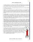 Staff Room Prayers - Northern Ontario Catholic Curriculum ... - Page 4