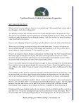 Staff Room Prayers - Northern Ontario Catholic Curriculum ... - Page 5