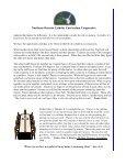 Staff Room Prayers - Northern Ontario Catholic Curriculum ... - Page 6