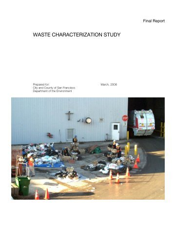 Experimental Study of Flue Gas Desulfurization Wastewater ...