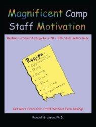 Vision Manual pdf - Active Staff