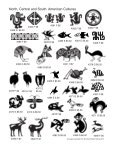 Download - Zum Gali Gali Rubber Stamps - Page 2