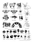 Download - Zum Gali Gali Rubber Stamps - Page 4
