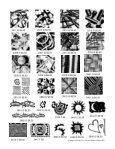 Download - Zum Gali Gali Rubber Stamps - Page 5