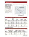 STANDARD PRODUCTS - Nickel-Contor - Page 7
