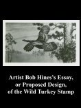 The Wild Turkey Stamp of 1956 - Wisconsin Federation of Stamp ... - Page 3