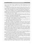 el%20diario%20de%20noah%20(the%20notebook),%20nicholas%20sparks - Page 7