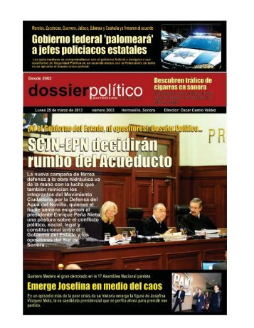 dossier25032013.pdf#.UVC46CR9dJk