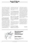 Kolumne - Gemeinde Riedholz - Seite 4